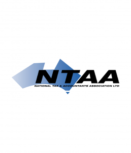 National Tax Accountants Association