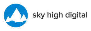 Sky High Digital-Final_Full Logo