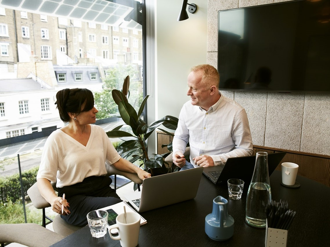 What should business owners ask their accountant?
